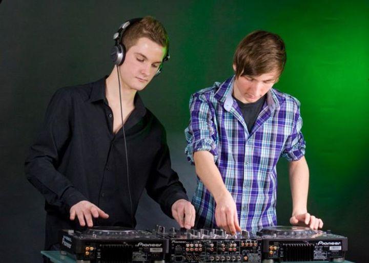 DJ Fero (Roman & Feldi) Tour Dates