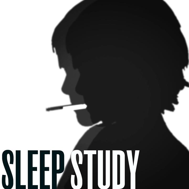 Sleep Study @ Bar Matchless  - Brooklyn, NY