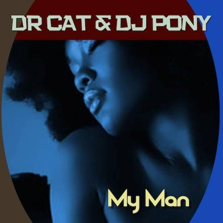 DJ Pony Montana @ Hare and Hounds - Birmingham, United Kingdom