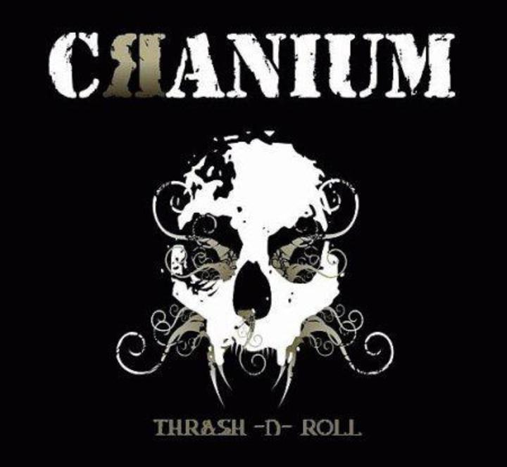 Cranium Tour Dates