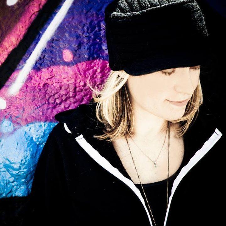 Kristina Sky @ Avalon Hollywood - Los Angeles, CA