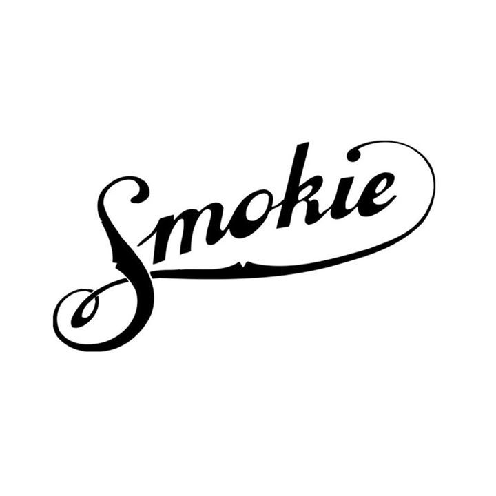 Smokie Australia tour 2013 Tour Dates