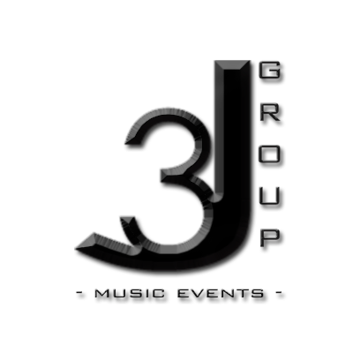 3J's Group Tour Dates