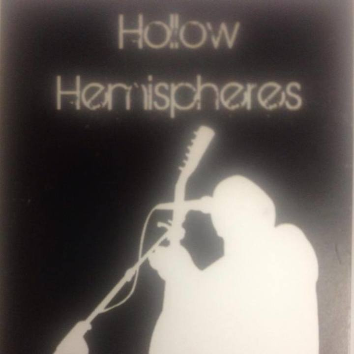 Hollow Hemispheres Tour Dates