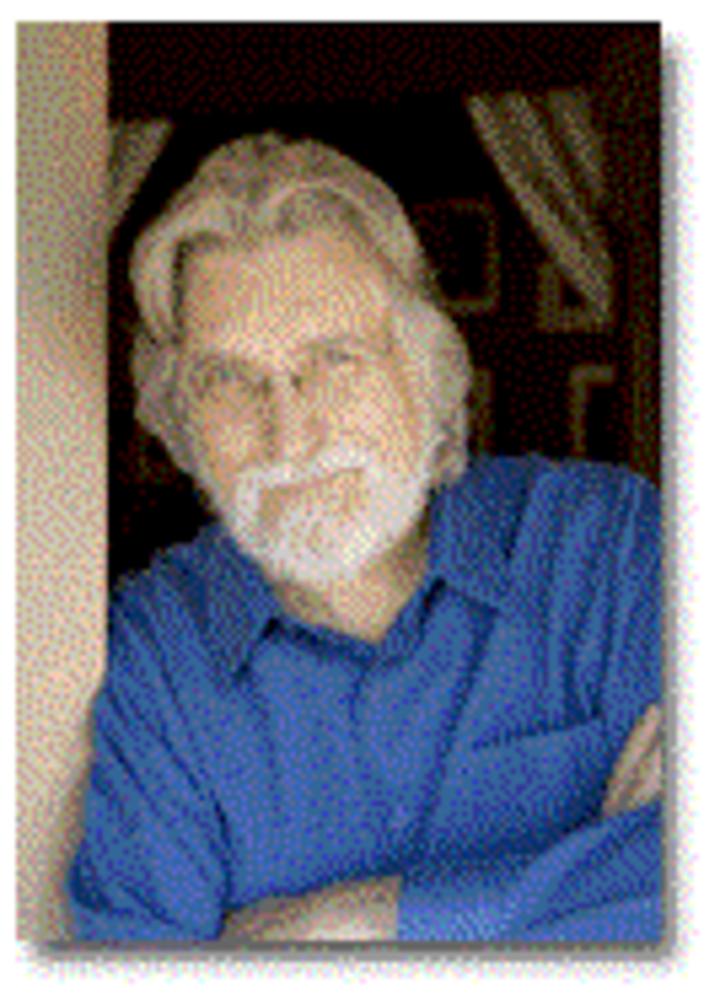 Neale Donald Walsch Tour Dates