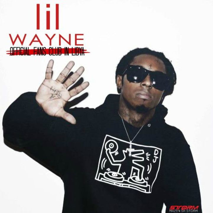 Lil Wayne Official Fans Club In Libya Tour Dates