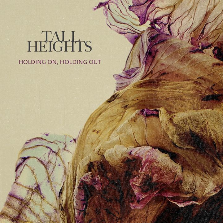 Tall Heights @ Bridge Street Live - Collinsville, CT