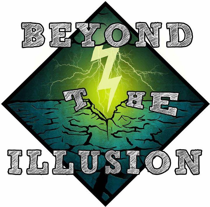 Beyond The Illusion Tour Dates