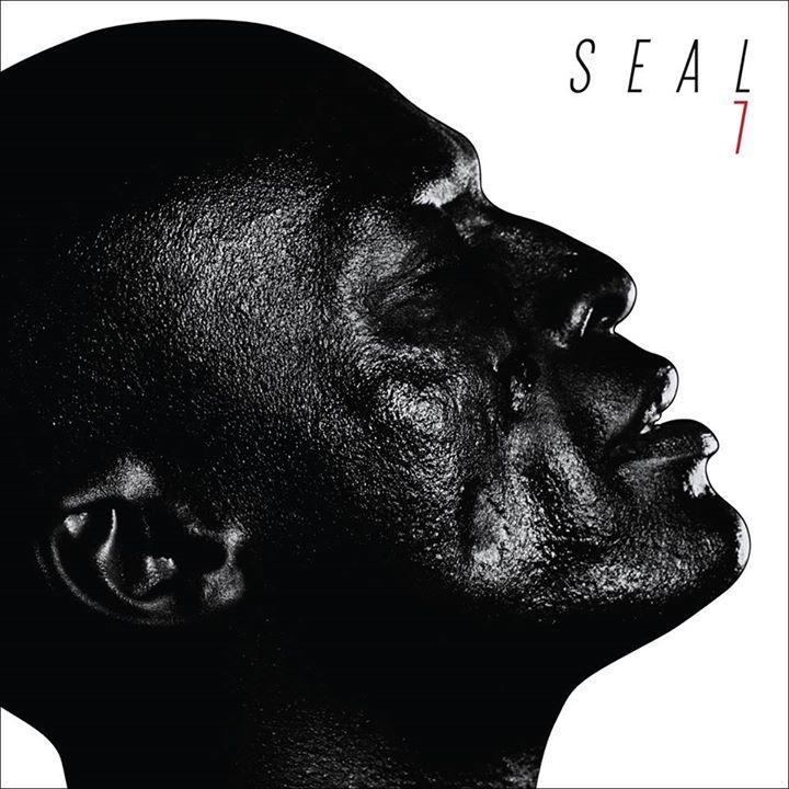 Seal @ Beacon Theatre - New York, NY