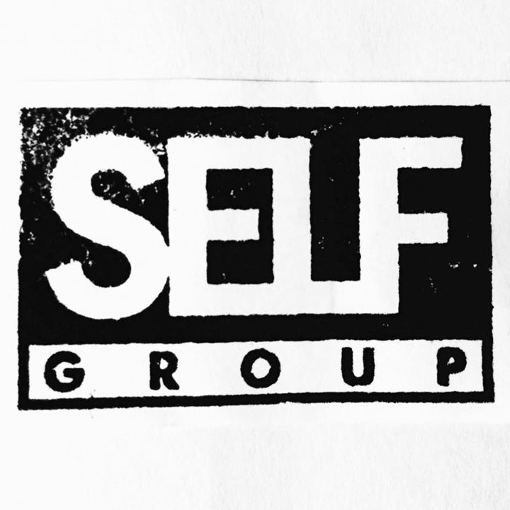 Self Group @ Record Bar - Kansas City, MO