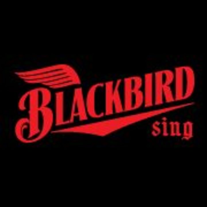 Blackbird Sing @ Sam's Burger Joint - San Antonio, TX