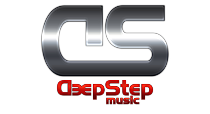 DeepStep Music Tour Dates