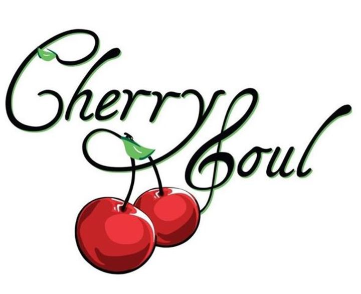 Cherry Soul Tour Dates