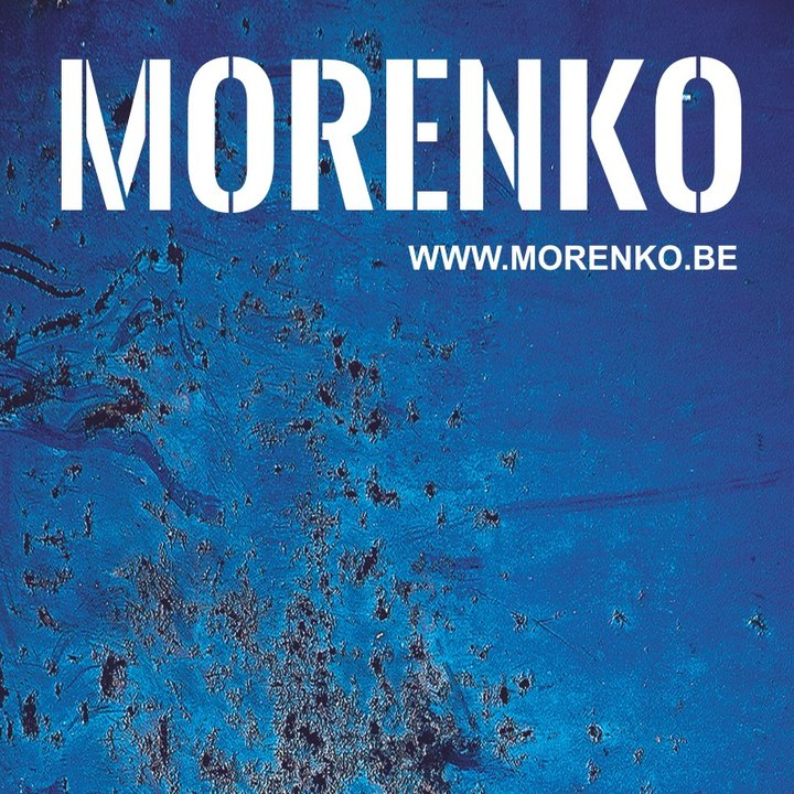 Coverband Morenko Tour Dates