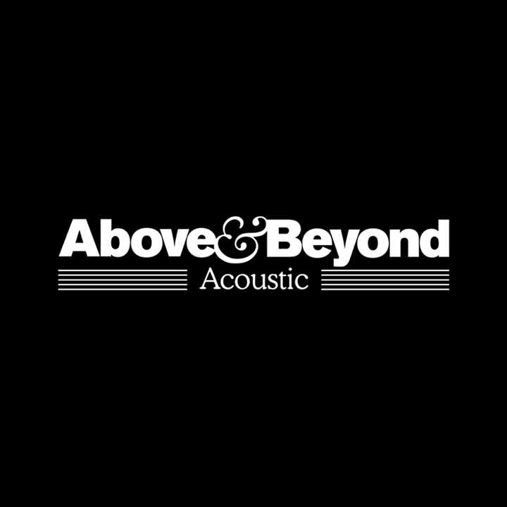 Above & Beyond @ V Festival - Chelmsford, United Kingdom