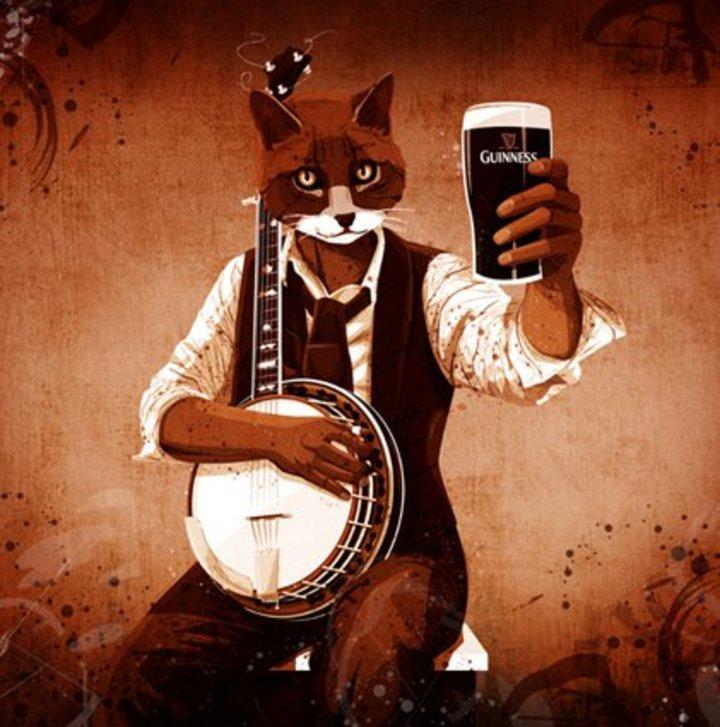 Cat Malojian Tour Dates