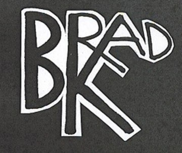 Brad Kleiman Tour Dates