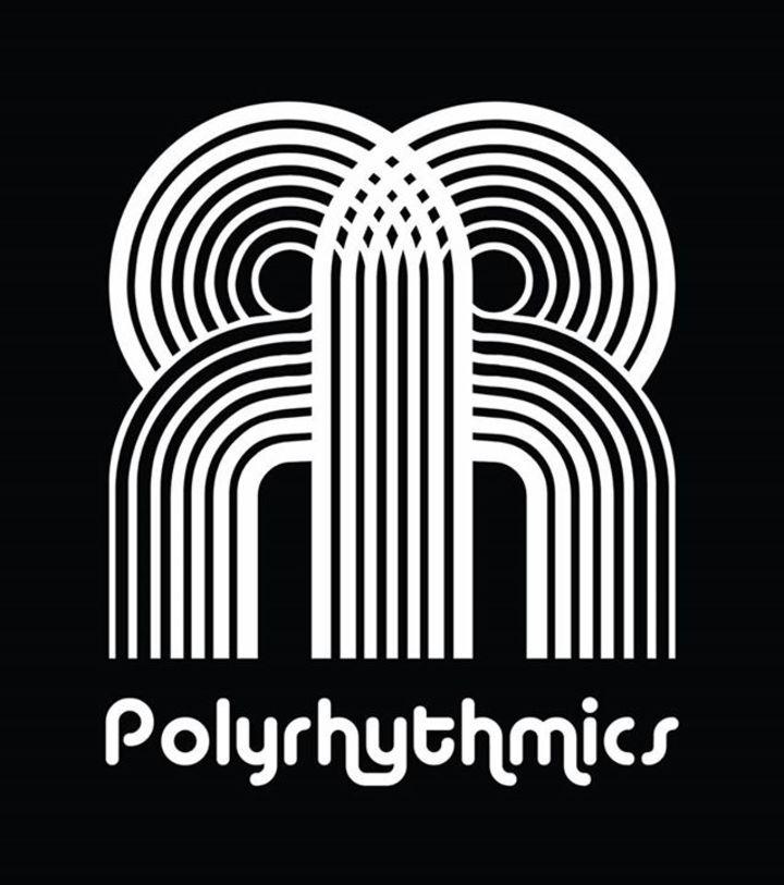 Polyrhythmics @ The River City Saloon - Hood River, OR