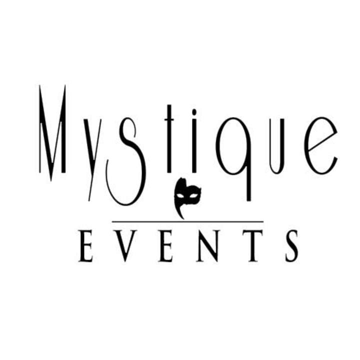 Mystique Tour Dates