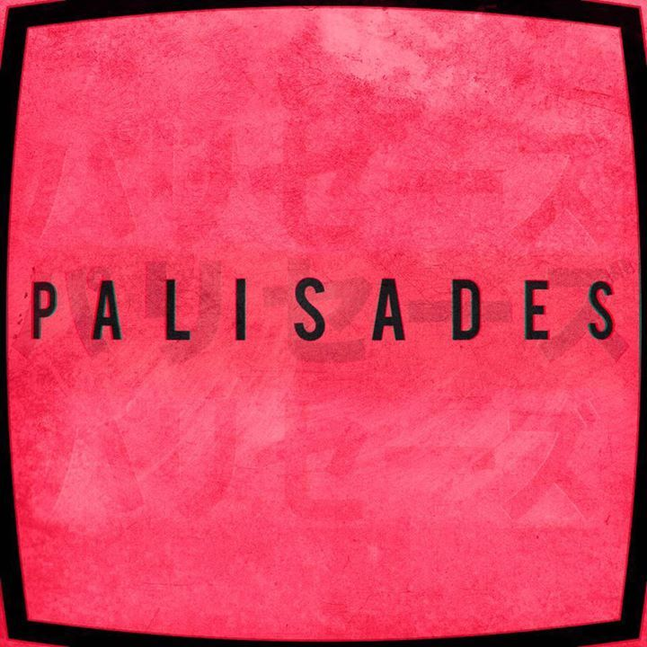 Palisades @ Crocodile Rock - Allentown, PA