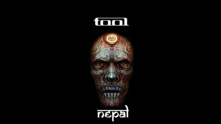 Tool Nepal Tour Dates