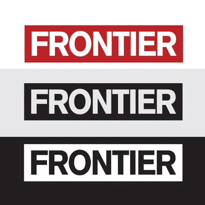 Frontier Touring @ Rod Laver Arena - Melbourne, Australia