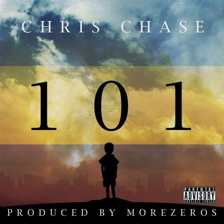 Chris Chase Tour Dates
