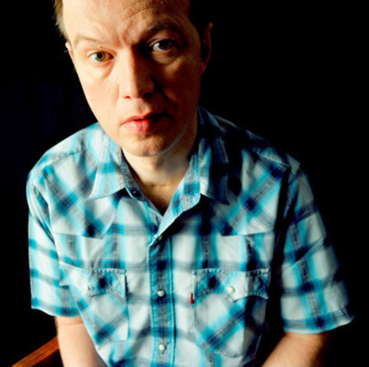 Edwyn Collins and Orange Juice Tour Dates