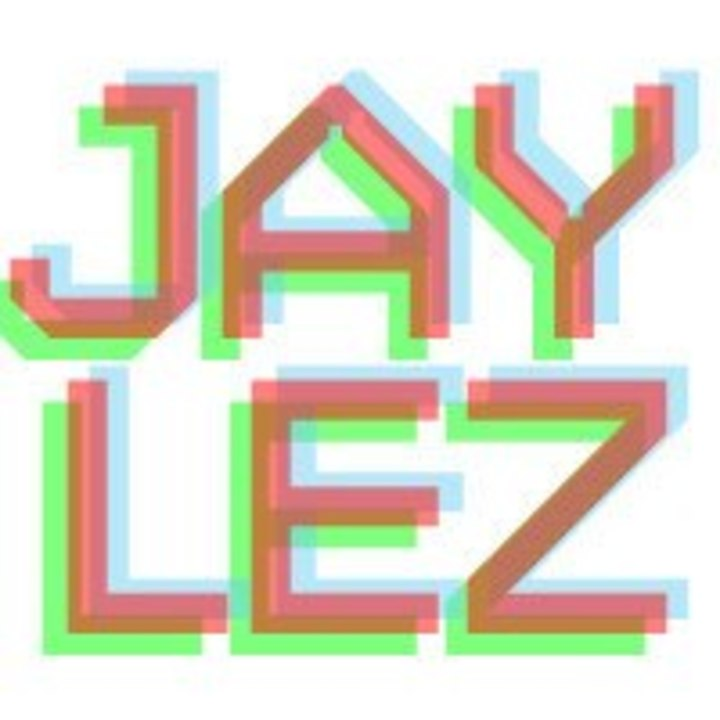 Jaylez Tour Dates