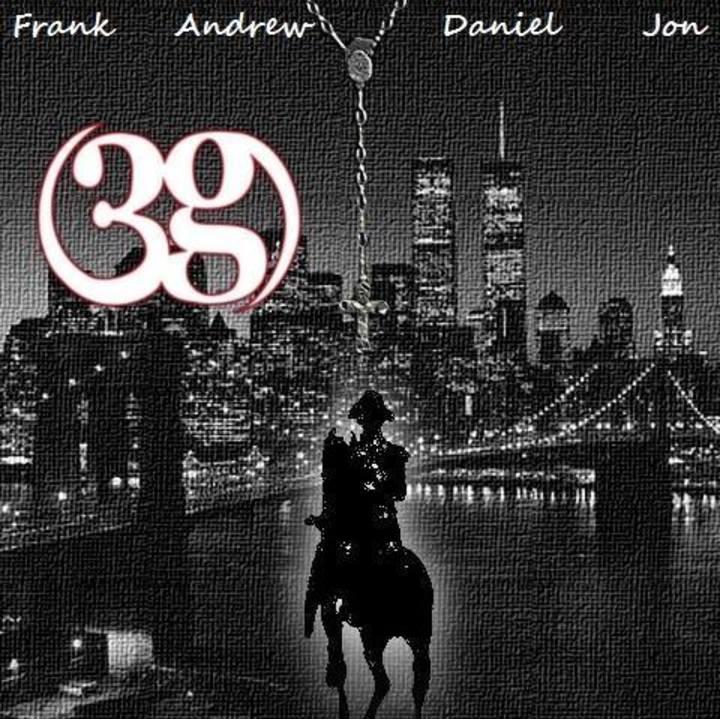 3G Tour Dates