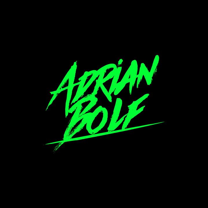 Adrian Bolf Tour Dates