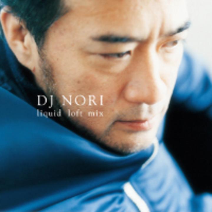 DJ Nori Tour Dates