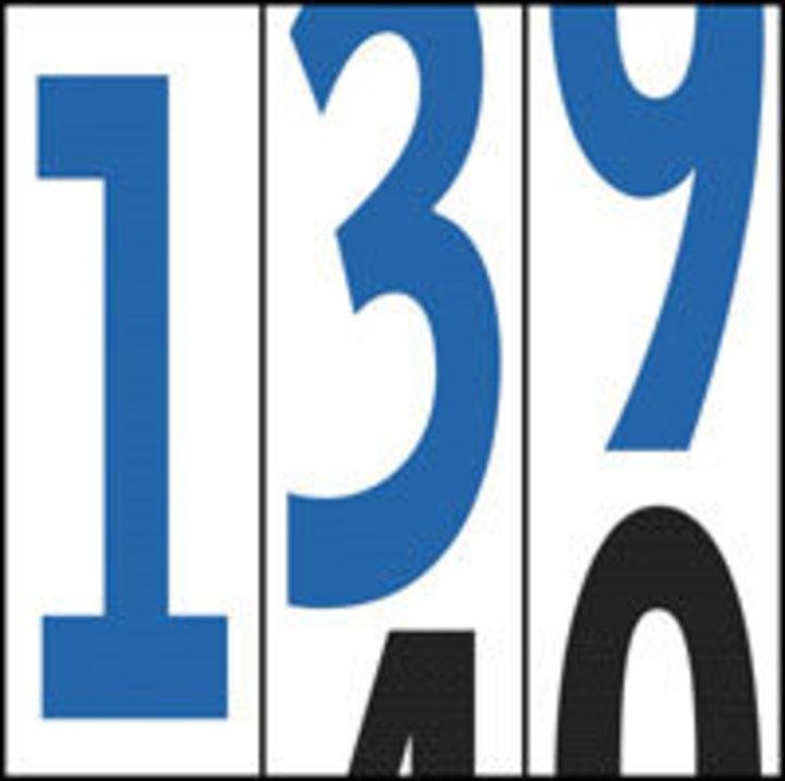 139 Tour Dates