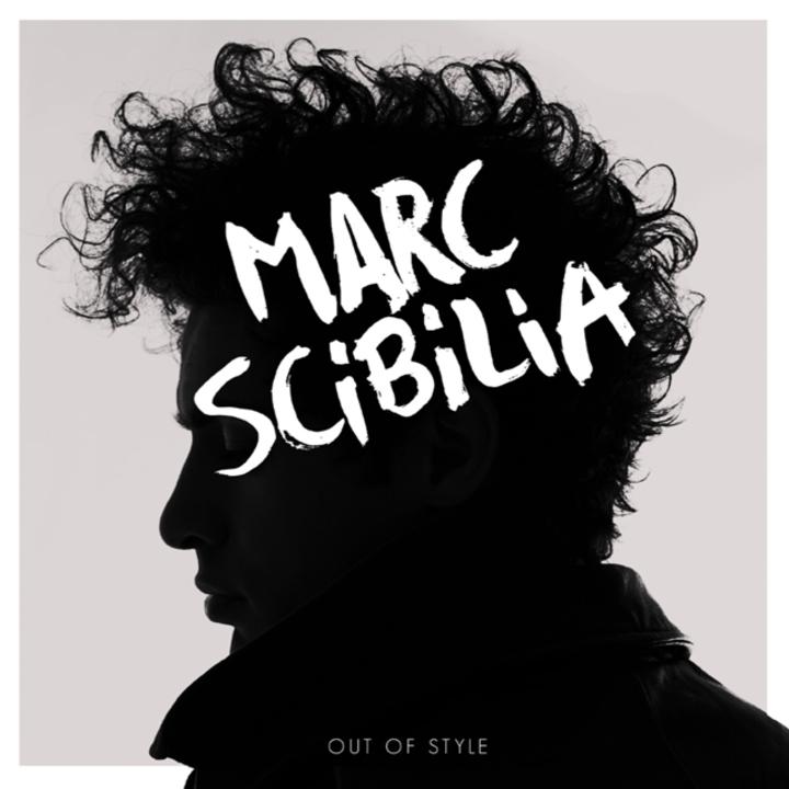 Marc Scibilia @ The Basement - Nashville, TN