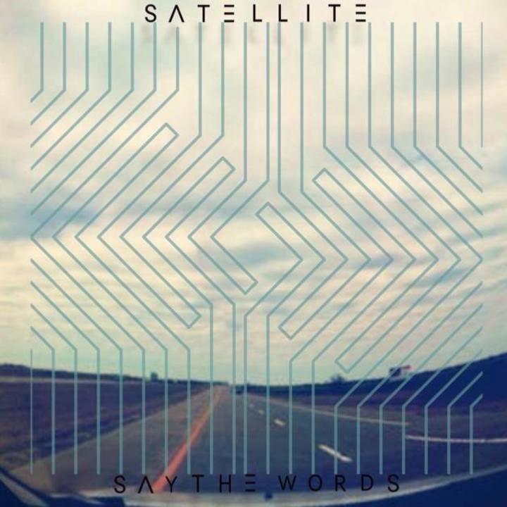 Satellite @ Magic Bag - Ferndale, MI