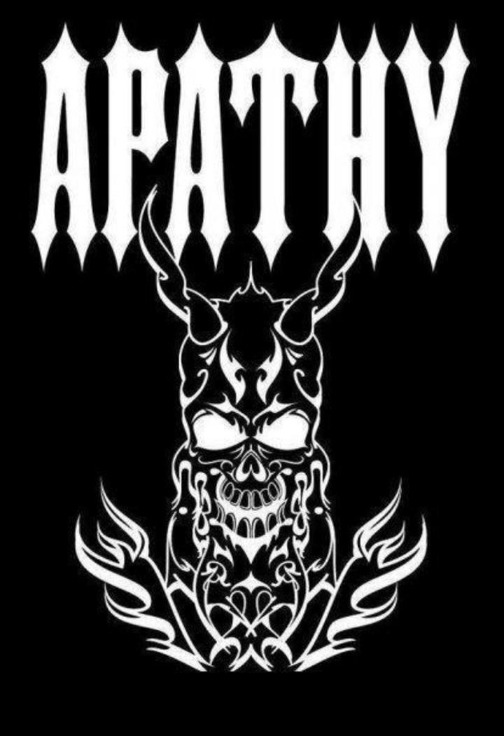 Apathy (American Thrash Metal) Tour Dates