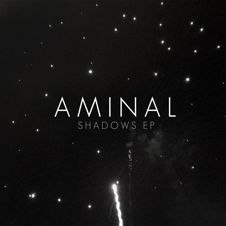 AMNL Tour Dates