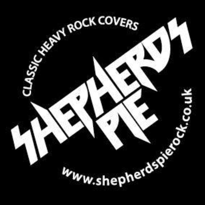 Shepherds Pie Band Tour Dates