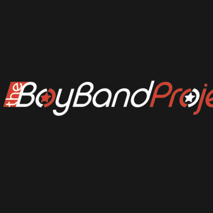 The Boy Band Project Tour Dates