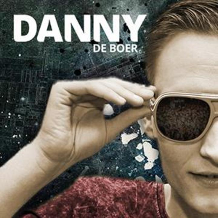 Danny de boer Tour Dates