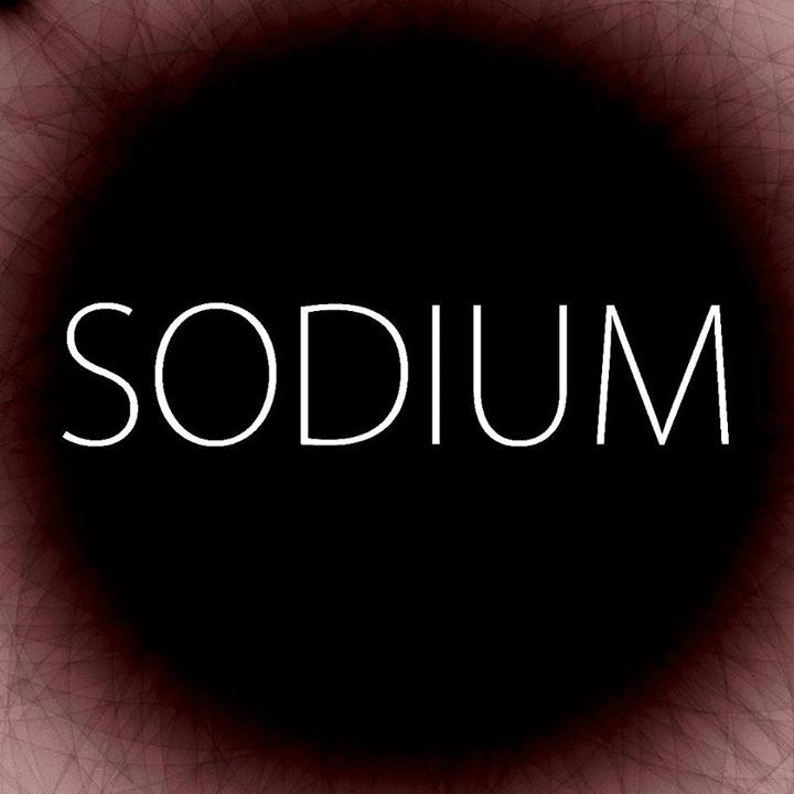 Sodium Tour Dates