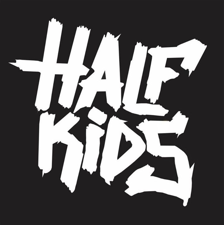 Half Kids Tour Dates
