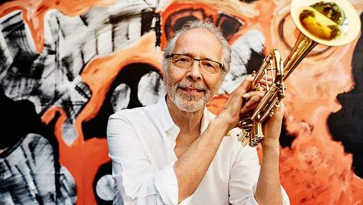 Herb Alpert @ Kravis Center - West Palm Beach, FL