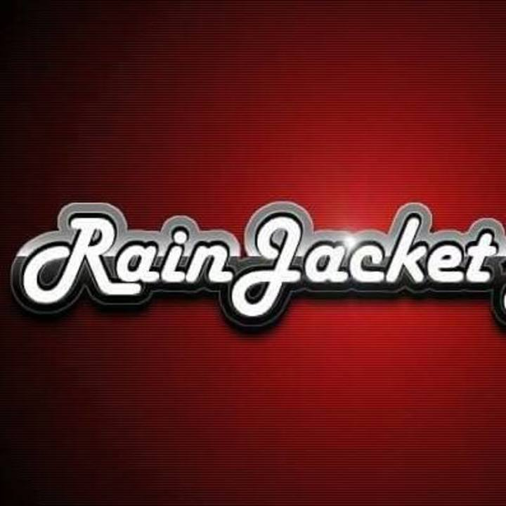 RainJacket Band Tour Dates