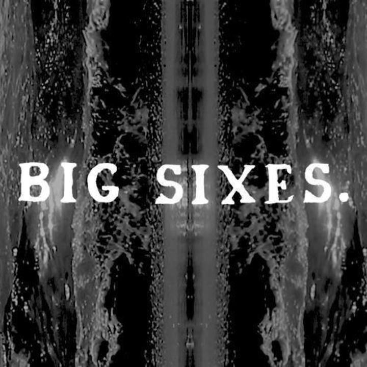 Big Sixes @ The Duchess - York, United Kingdom