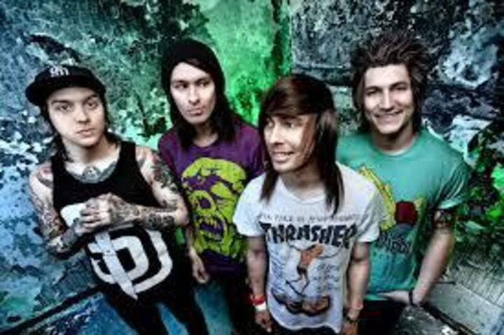 PTV Tour Dates