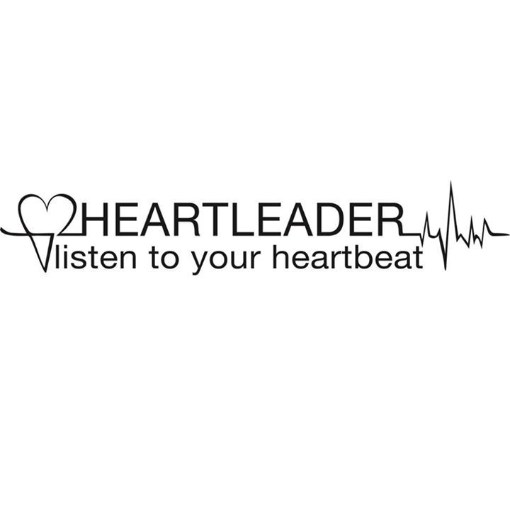 Heartleader Tour Dates