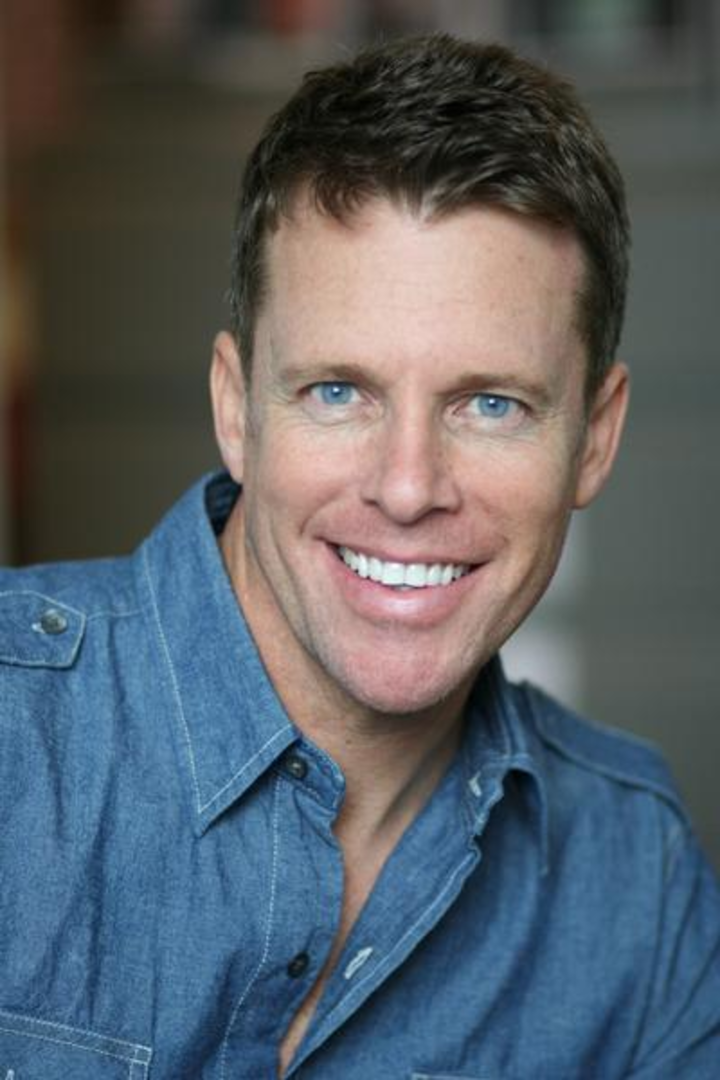 Chris Franjola @ Laugh Boston - Boston, MA