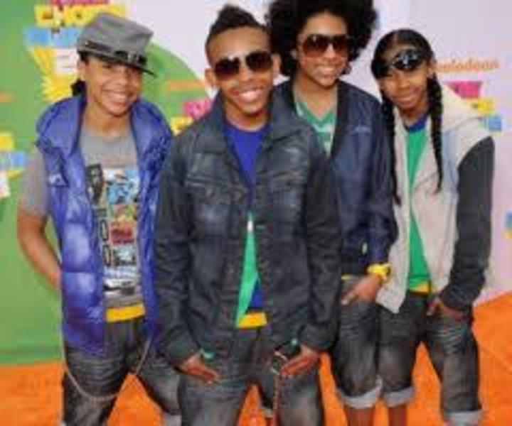 Ily Mindless Behaviour Tour Dates