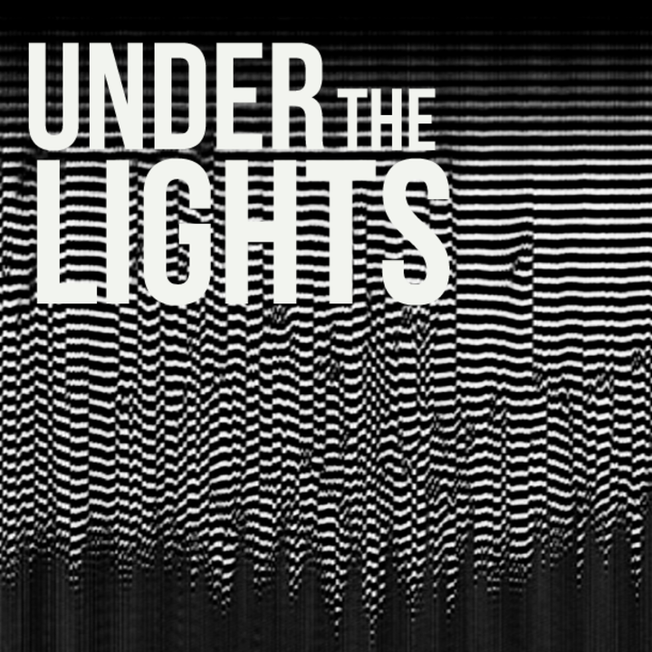 Under the Lights Tour Dates
